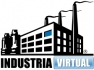 Industria Virtual