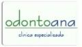 Consultório Odontológico Anamaria - Atendimento Odontológico em Domicilio