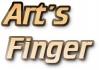 Art�s Finger - M�veis de rattan em Junco, cana-da-�ndia, fibras naturais e sint�ticas