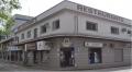 Restaurante e Confeitaria Rio Branco