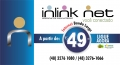 INLINK NET INFORMATICA LTDA ME