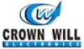 Crown Will (Hong Kong) Ltd.