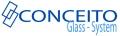 Conceito Glass System  ltda