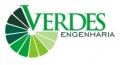 Verdes Engenharia, Industria e Comercio