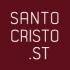 Criação de Sites | Agência Santocristo.st