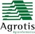 Agrotis Agroinformática