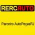 Oficina mecânica em Engenho da Rainha -RerCauto- Parceiro AutoPeçasRJ