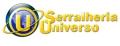 Serralheria Universo