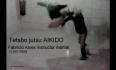 Brasil Aikikai, Confederação Brasileira de Aikido  em Gravataí, Cachoeirinha e grande Porto Alegre