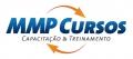 MMP Cursos - Capacitação e Treinamento Profissional