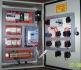 caltec serviços de calderária,solda e instalações e manutenções elétrica