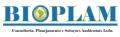 BIOPLAM - Consultoria, Planejamento e Soluções Ambientais Ltda - ME