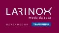 Larinox