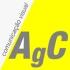 AgContemporânea | Comunicação Visual