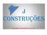 construtora j construções