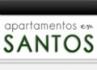 Apartamentos em Santos