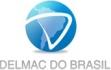 Delmac do Brasil - TPU