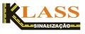 Klass sinalização Viária Ltda