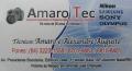 AmaroTec Solução em Maquinas Digitais