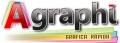 Agraphi - Gráfica Rápida