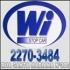 Wi Stop Car - Parceiro Auto Pe�as RJ