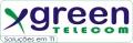 Xgreen Telecom