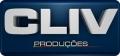 Cliv Produções