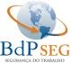 BdP SEG - Segurança do Trabalho, Salvador - Bahia