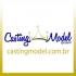 Casting Model - Agencia de Modelos