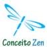 Conceito Zen