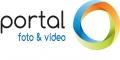 Portal Foto e Video