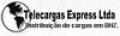 Telecargas Express Ltda.