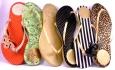 Emiliana Shoes Rasteirinhas Personalizadas