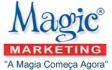 Magic Marketing - Criação de Sites