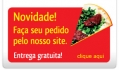 Tele Pizza de Belo Horizonte