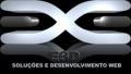 E3D Soluções e Desenvolvimento WEB