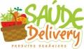 Saúde Delivery - Produtos Orgânicos