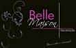 Belle Maison Decoração