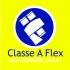 Moveis para Escritorio Curitiba - Classe A Flex