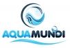 AquaMundi Lavanderias