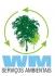 WM Serviços Ambientais