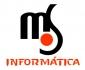 Ms Informática - Assistência Técnica Especializada