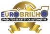 Eurobrilho produtos para embelezamento e estética automotiva
