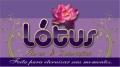 LóTus Flores & Decorações