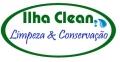 Ilha Clean Tratamento de pisos e estofados