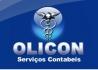 OLICON Serviços Contabeis