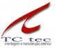 TC tec Montagem e Manutenção Eletrica