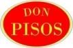 Don Piso - Pisos laminados
