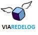 ViaRedelog Logística Multimodal