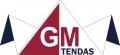 GM Tendas